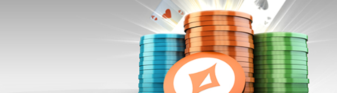 partypoker_mobile