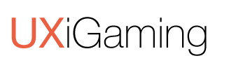 UXiGaming