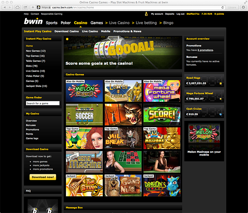 download_bwin